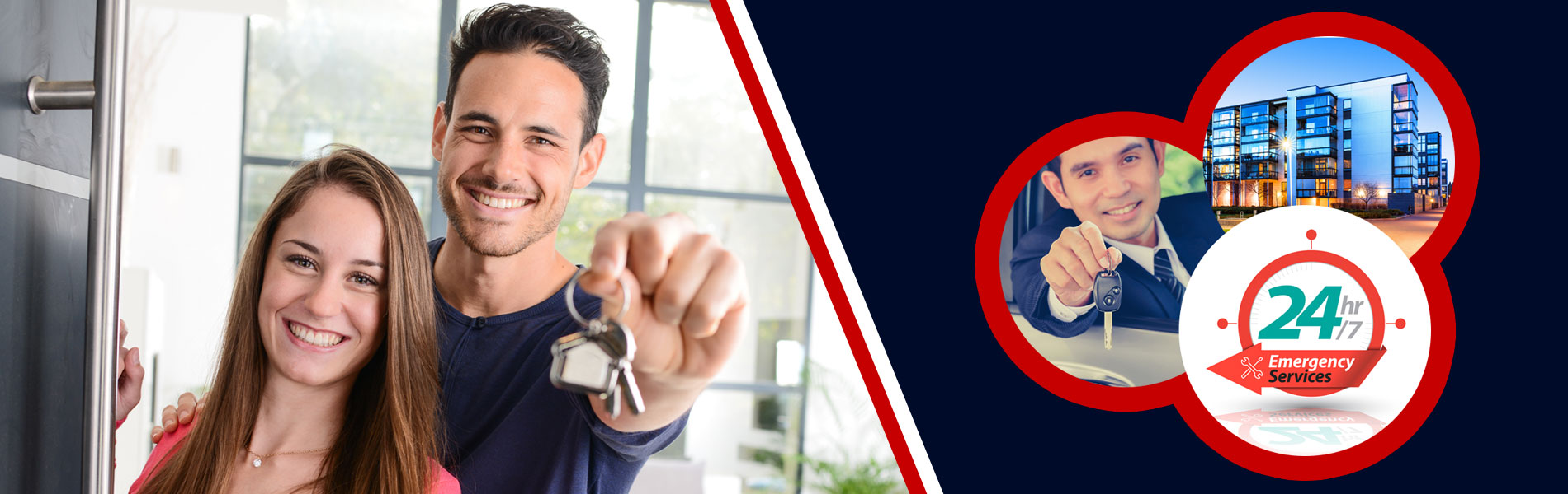 White Plains Lock And Locksmith White Plains, NY 914-292-5140